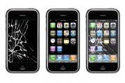 iphone-proibito-siria_215484