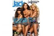 jk133-cover-delle3-ok_209911