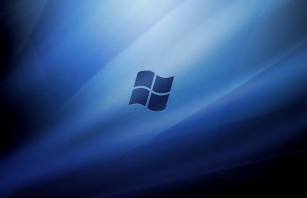 microsoft_windows_blue_240855
