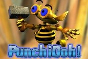 punchi-doh_177263