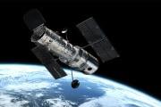 satellite16-1_184853