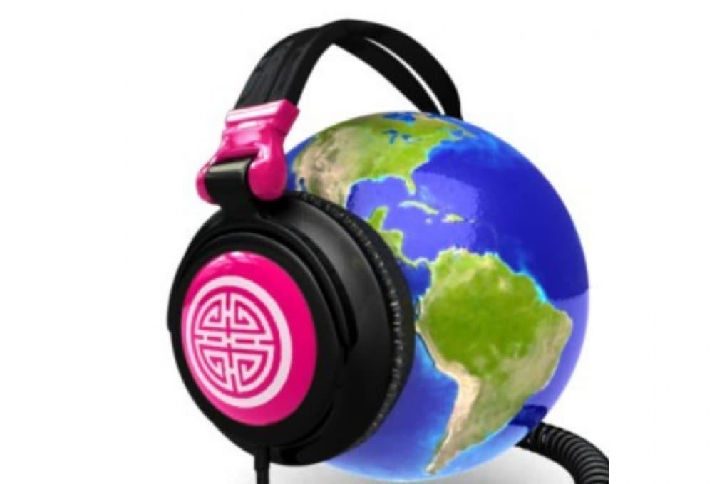 Google annuncia il servizio per la musica, in streaming