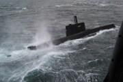 submarine_168076