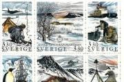 svezia-francobolli_202705