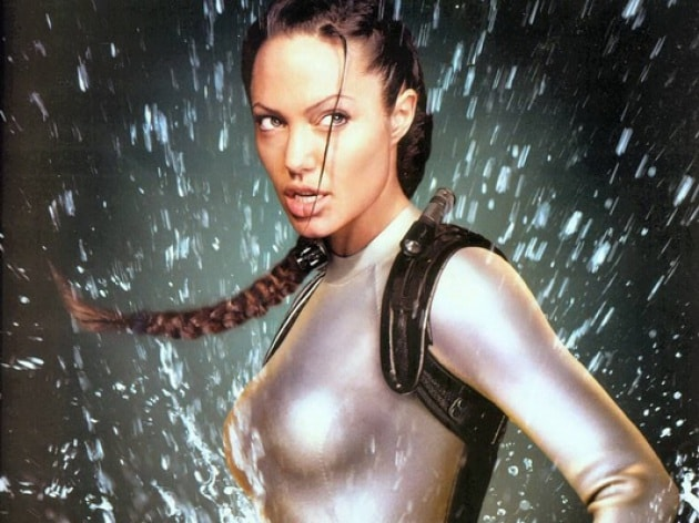 Annunciato il ritorno di Tomb Raider