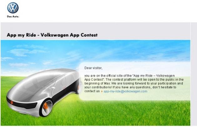 Novità hi-tech in casa Volkswagen