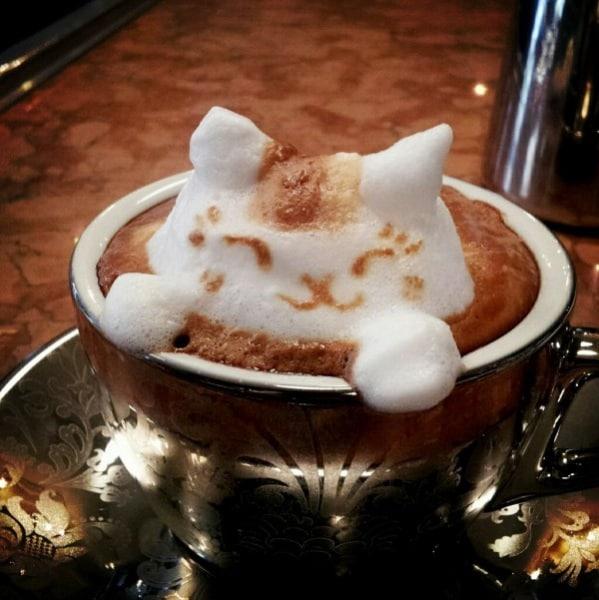 10-3d-latte-art-by-kazuki-yamamoto-600x601