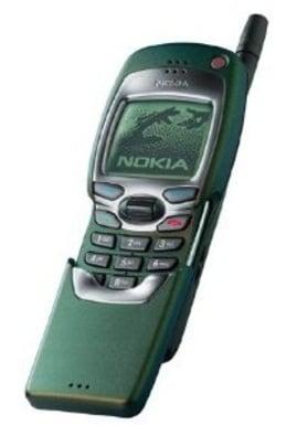 3-nokia-7110-260-100_156208