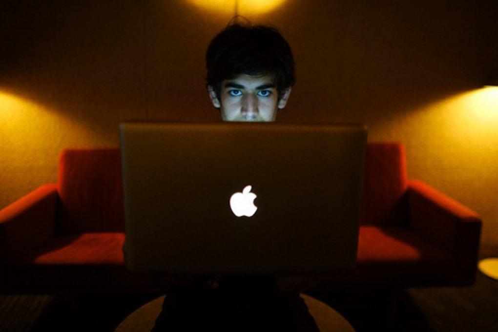 La morte di Aaron Swartz sconvolge il web. Chi era?