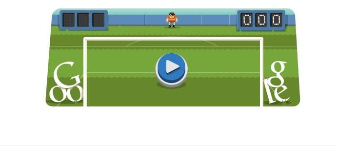 calcio-per-le-olimpiadi