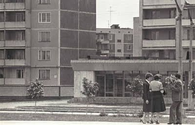 chernobyl_then_and_03_158631