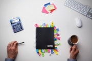 evernote-note-post-it_220274