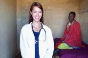 masai-medici_214290