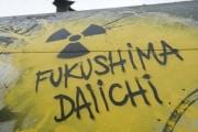 Scoperte 5200 tonnellate di ghiaia radioattiva