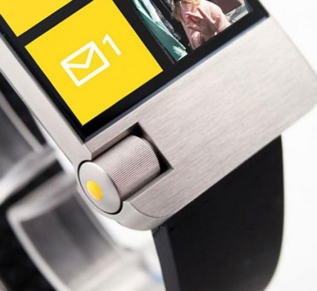 microsoft_smart_watch