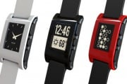 pebble_smartwatch_224565