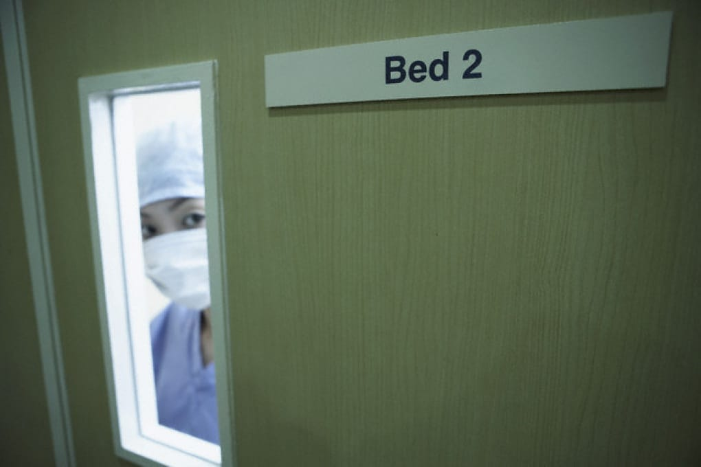 Perché la quarantena dura proprio quaranta giorni?