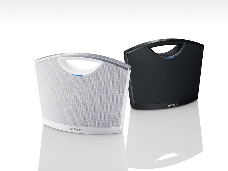 sony-diffusori-srs-btm8-srs-btv5-3_233912