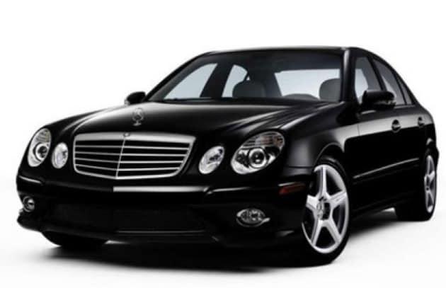 Mercedes-Benz: dalla Amg alla classe A ecco il top delle auto tedesche
