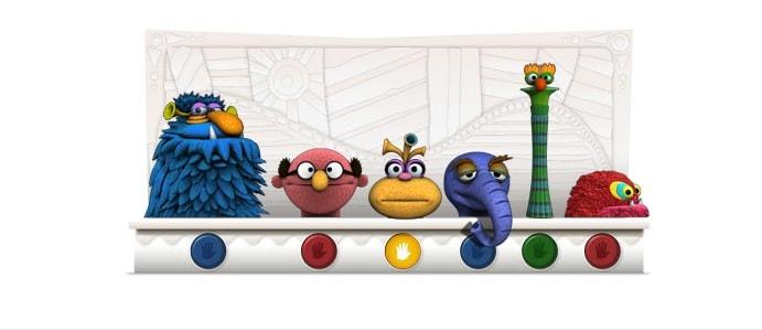 compleanno-di-jim-henson-creatore-dei-muppets