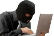 hacker_208696