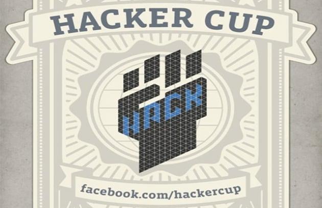 hackerscup_172895