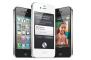 iphone4s-bluetooth4_183283
