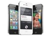 iPhone 4S è il primo cellulare con Bluetooth 4.0
