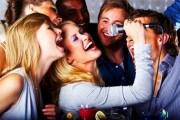 musica-karaoke-619x400_210288