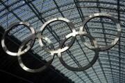 olimpiadi_londra_2012_230988