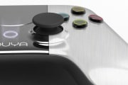 ouya-console-android-open-source_229362