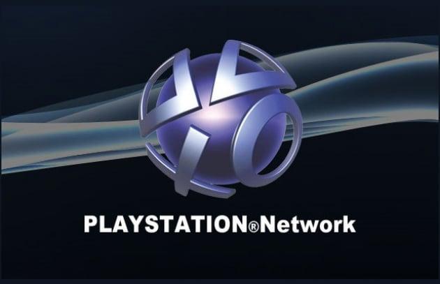 PSN: gioco online