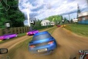 race-illegal-high-speed-3d-cover_182488