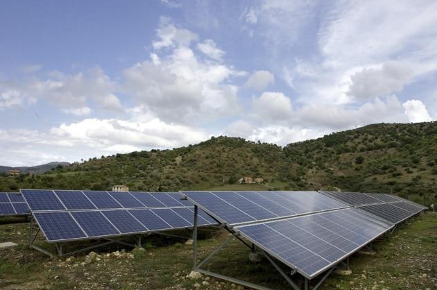 Le rinnovabili secondo gli italiani