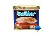 spam_twitter_196336
