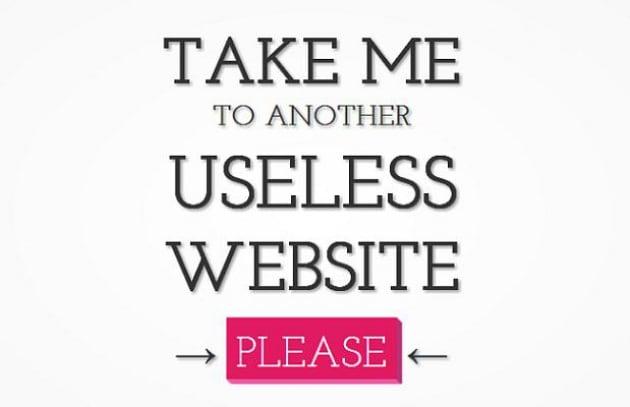 useless-web_240213