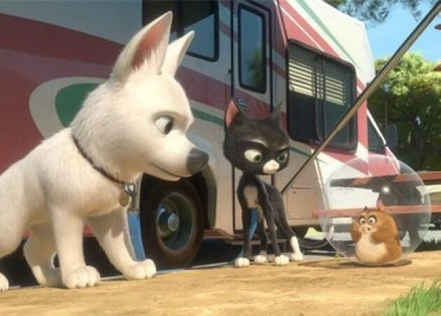 I migliori 10 film per la tua tv 3D