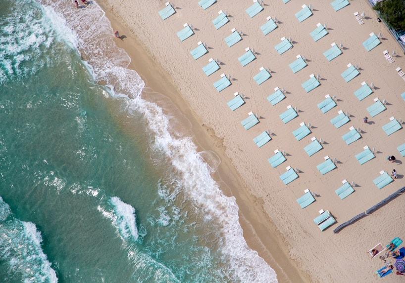 aerial-beach-gray-malin-designboom05