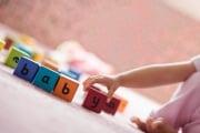 giocattori-bambini_184502