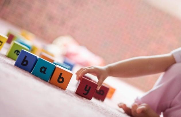 Attenti ai magneti nei giocattoli per bambini