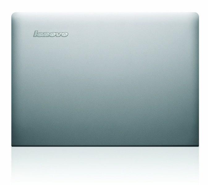 lenovo-ideapad-s400-3_234328