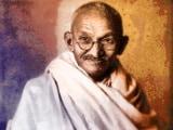 mahatma-gandhi-hd-wallpapers