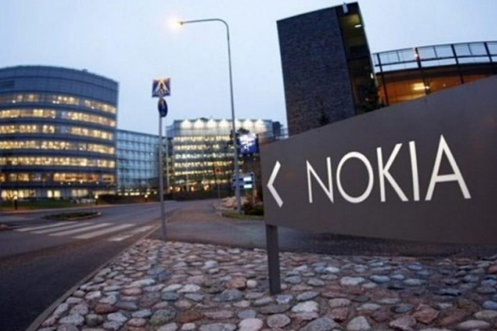 Nokia diminuisce i prezzi dei cellulari!