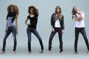 pepe-jeans-619x400_195126