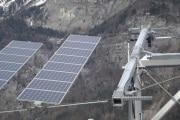 skilift-solare-tenna_215842