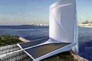 torre-solare-rio_186729