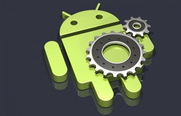 I cellulari Android si guastano più degli altri?