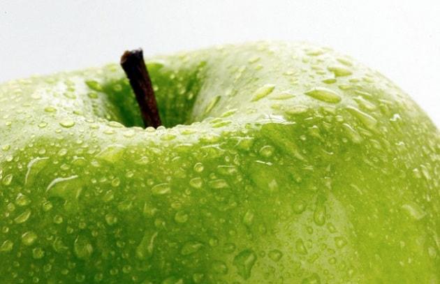 apple-datacenter-maiden_219036