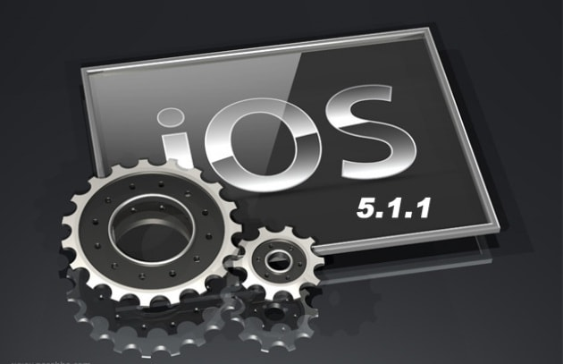 apple-ios-5111_224541