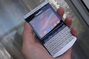 blackberry-porsche_212276